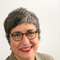 Kayla Ente