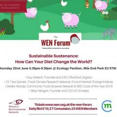 Invite WEN Forum 22_6.jpg