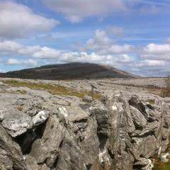 Co Clare, Ireland